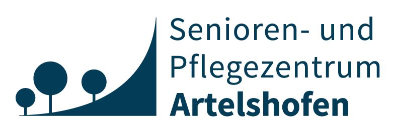 Logo von ALWO Artelshofen