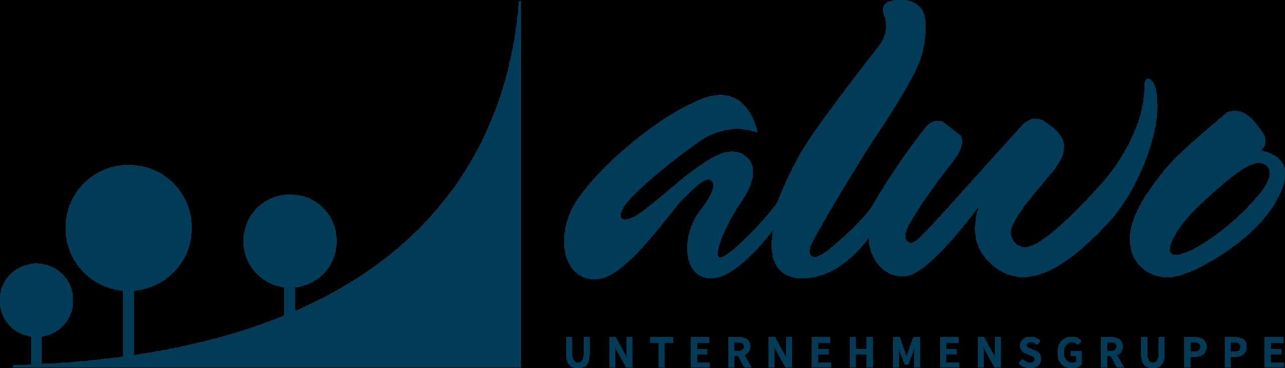 Logo ALWO
